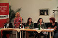 Dialog- und Sozialtour in Leipzig.jpg