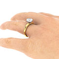 Diamond engagement ring yellow gold dr101 handstill6 1300.jpg