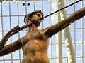Diana by Augustus Saint-Gaudens 02.jpg