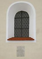 Dießen-Obermühlhausen Filialkirche StPeter&Paul 011 201502 168.JPG