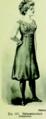 Die Frau als Hausärztin (1911) 119 Reformbeinkleid.png