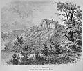 Die Gartenlaube (1873) b 679.jpg