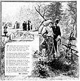 Die Gartenlaube (1892) b 325.jpg