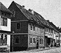 Die Gartenlaube (1895) b 873 2.jpg