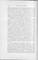 Die Klimate der geologischen Vorzeit 114.pdf