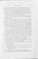 Die Klimate der geologischen Vorzeit 247.pdf