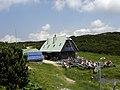 Die Seehütte auf der Rax.jpg