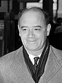 Diego Uribe Vargas (1981).jpg