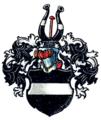 Diemar-Wappen Hdb.png