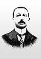 Dieudonné Lambrecht (1882-1916).jpg