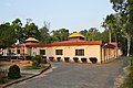 Digha Science Centre - New Digha - East Midnapore 2015-05-03 9615.JPG