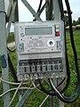 Digital Electric meter Erorr.jpg