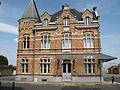 Diksmuide NMVB stationsgebouw 2.JPG