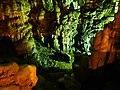 Diktäische Grotte 23.jpg