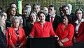 Dilma- alvorada-contra--impeachment-senado-Foto-Lula-Marques.-38.jpg