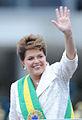 Dilma-shash.JPG