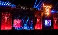 Dimmu Borgir - Wacken Open Air 2018-6254.jpg