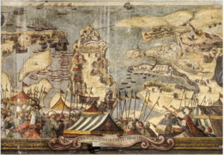 Great Siege of Malta Ottoman Empires invasion of Malta in 1565