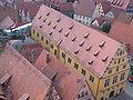 Dinkelsbühl 9543.jpg