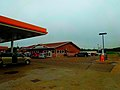 Dinky Diner ^ Westside Shell - panoramio.jpg