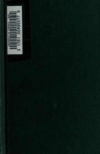 File:Dio's Roman History, tr. Cary - Volume 2.djvu