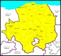 Diocesi di Cefalù mappa.png
