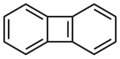 Diphenylene.png