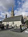 Dirinon (29) Chapelle Sainte-Nonne.JPG