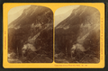 Dismal Pool & R.R., White Mtn. Notch, from Robert N. Dennis collection of stereoscopic views 3.png