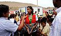 Distinguen a la congresista Leyla Chihuán Ramos (7027975243).jpg