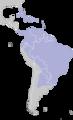 Distribution.crotophaga.ani.png