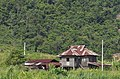 District-Kudat Colonial-houses-02.jpg