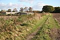 Disused pigsties - geograph.org.uk - 1028377.jpg