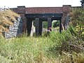 Disused railway line - geograph.org.uk - 218684.jpg
