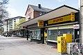 Dithmarscher Straße 21 (Hamburg-Dulsberg).22720.ajb.jpg