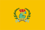 Union for the Presidential Majority (Djibouti)