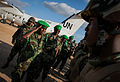 Djiboutian Contingent deploy more troops 13 (8213332898).jpg