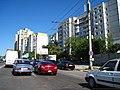 Dmitrie Cantemir bd - panoramio.jpg