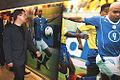 Dmitry Medvedev in Brazil 26 November 2008-1.jpg