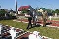 Dołhinowo cemetery 2.jpg