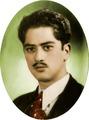 Doctor Eduardo Rodríguez Manrique en 1938.tif