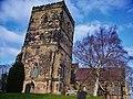 Dodderhill Church Droitwich Spa - panoramio (1).jpg