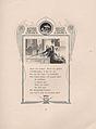 Dodens Engel 1880 0031.jpg
