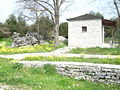 Dodona-Greece-April-2008-185.JPG