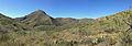 Dodson Trail 1.JPG