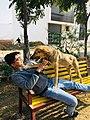 Dog Love 12 50 52 537000.jpeg
