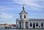 Dogana da mar, Venice 006.jpg