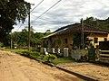 Dois Rios - panoramio (3).jpg