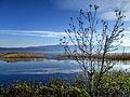 Dojran Lake 212.jpg