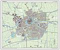 Dokkum-stad-2014Q1.jpg